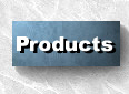 Products Page